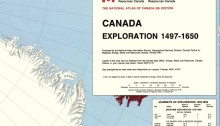 canadian_arctic_voyages_1