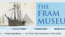 fram_museum